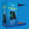 Vivo Ultimate Selfie Challenge: Are you ready for it?