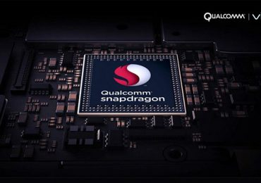 VIVO and Qualcomm signed MoU worth $4 billion
