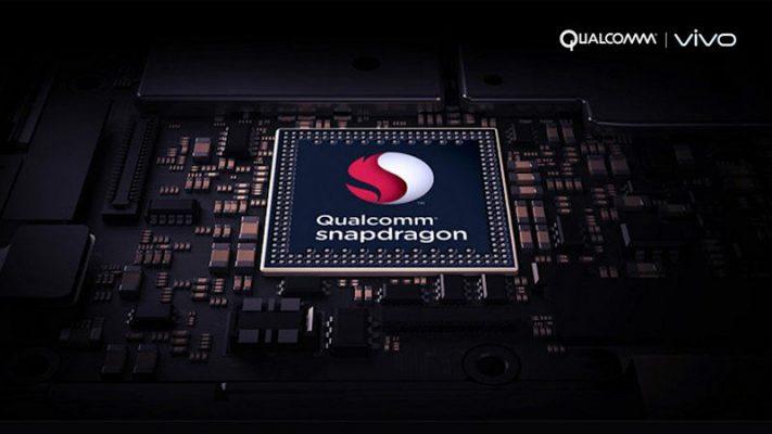 VIVO and Qualcomm signed MoU worth $4 billion