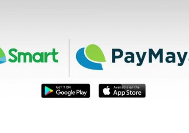 PayMaya, Smart to expand the availability of QR code payments in the country
