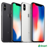 Apple iPhone X now available for pre-order via Smart Postpaid