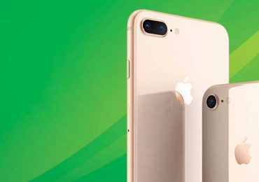 Smart iPhone 8 and iPhone 8 Plus now available thru Smart Online Store & Smart Stores