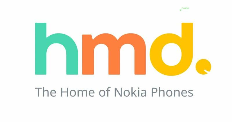 Photo of Nokia 9 clears FCC; 5.5″ OLED panel and 3,250 mAh battery confirmed