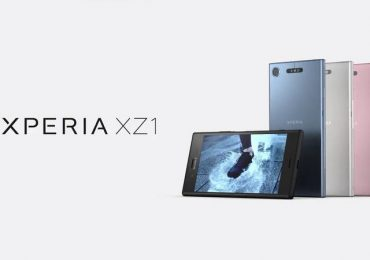 Sony Xperia H8216 and H8266 specs leaks with Snapdragon 845 SoC