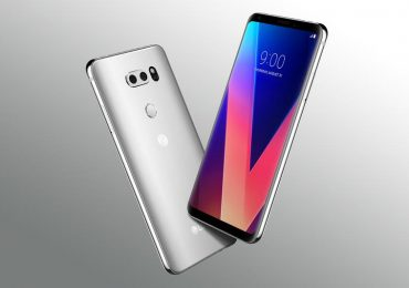 LG V30+ to arrive soon in PH, pre-order now available at Digital Walker