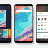 Digital Walker announces OnePlus 5T official SRPs
