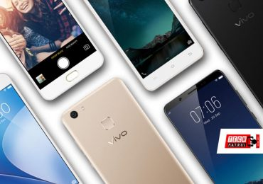 Vivo Smartphone Price List in the Philippines and Quick Specs