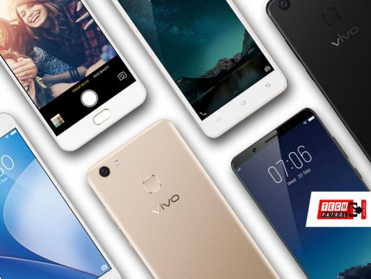 Photo of Vivo Smartphone Price List in the Philippines and Quick Specs