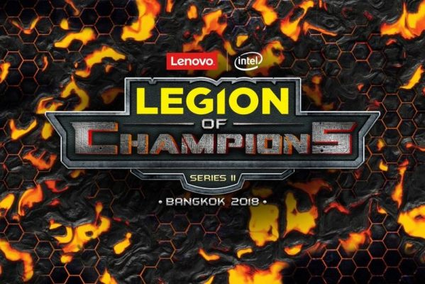 Lenovo To Host