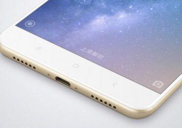 Xiaomi Mi Max 3 to have dual cameras, 18:9 and massive 5,500 mAh battery
