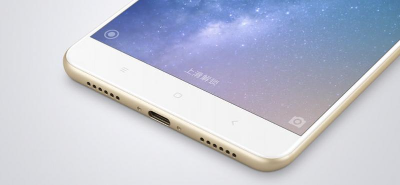 Photo of Xiaomi Mi Max 3 to have dual cameras, 18:9 and massive 5,500 mAh battery