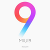 Surprise! Xiaomi to upgrade 40 smartphones to MIUI 9