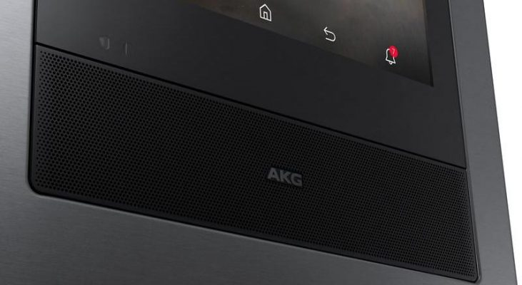 Samsung announces new generation of Family Hub Refrigerator
