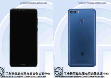 Huawei Nova 3 passes TENAA certification with decent specifications