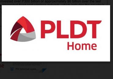 PLDT steps up fiber roll-out; up by 50% according to new Ookla report