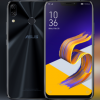 ASUS ZenFone 5 series to unveil in the Philippines this April 14