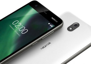 Nokia 2 becomes available in PH on Feb 9.