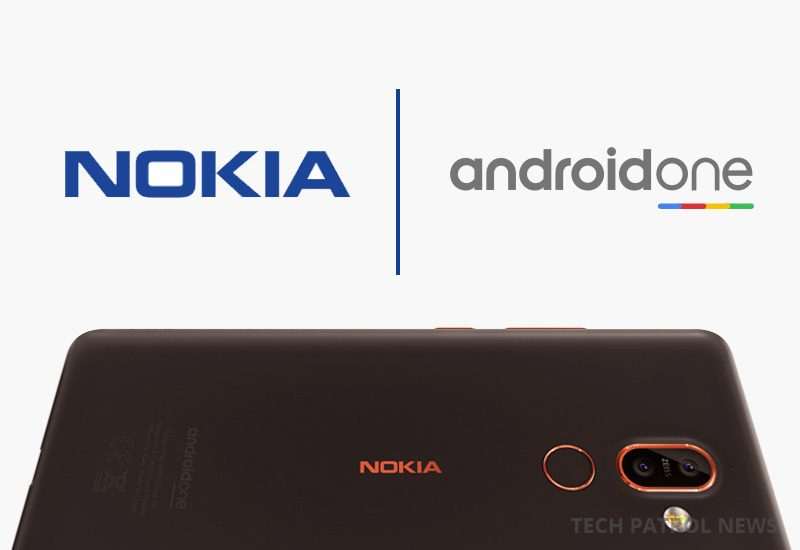 Strategic Nokia & Android One Partnership for Better Android Experience [Part 1]
