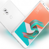 ASUS Zenfone 5Q (Lite) launches with dual selfie & rear cameras and Snapdragon 630 SoC