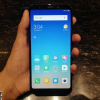 Xiaomi Redmi 5 Plus (64GB): Hands-on and first impressions