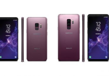 Samsung's latest Galaxy S9 and S9+ now available nationwide