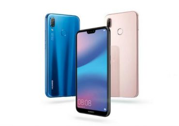 Specs Compared: Huawei P20 Series