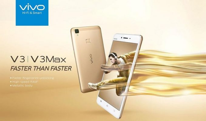 VIVO to expand warranty period up to six months in V3 Max, V3, Y55 and Y51