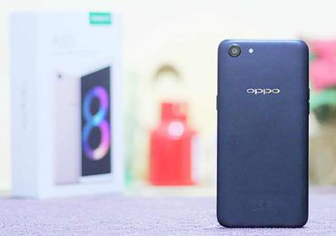 OPPO A83 Review: An underrated smart selfie smartphone for mid-range segment