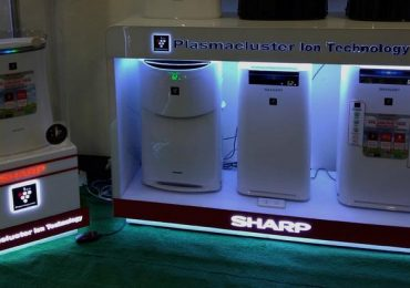 QualiMed teams up with Sharp for a better health using innovative technology