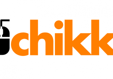 BREAKING: Chikka to end free texts on both website and app 'til March 31, 2018