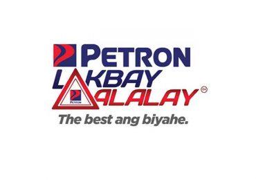 Petron kicks off 3 decades of volunteer-base Lakbay Alalay program for 2018