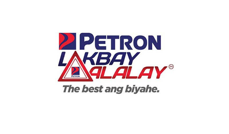 Petron kicks off 3 decades of volunteer-base Lakbay Alalay program for 2018