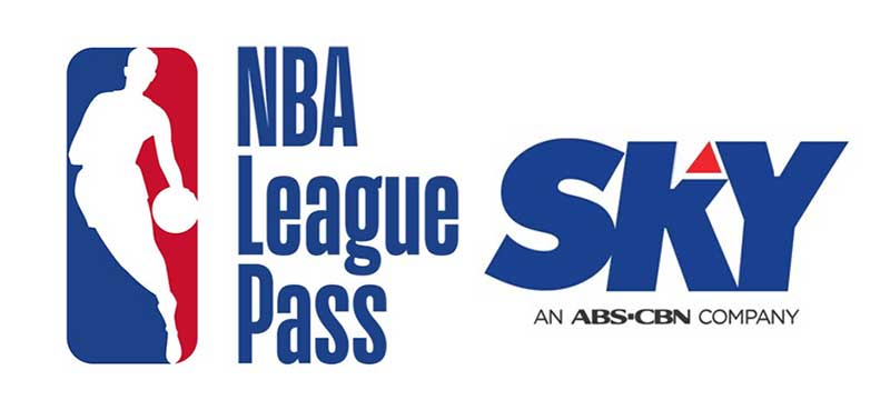 Photo of SKY offers NBA League Pass