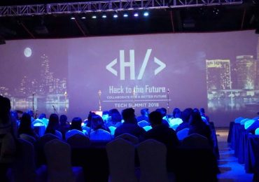 Hack to the Future – MyPhone with Brown & Proud and BBulletin