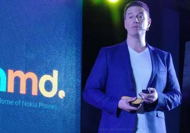 HMD Global launches the 2018 line-up of Nokia smartphones in the Philippines