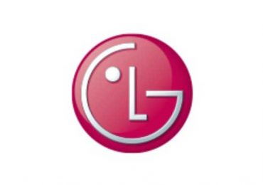 LG the 25th most trusted brand in the world, according to survey