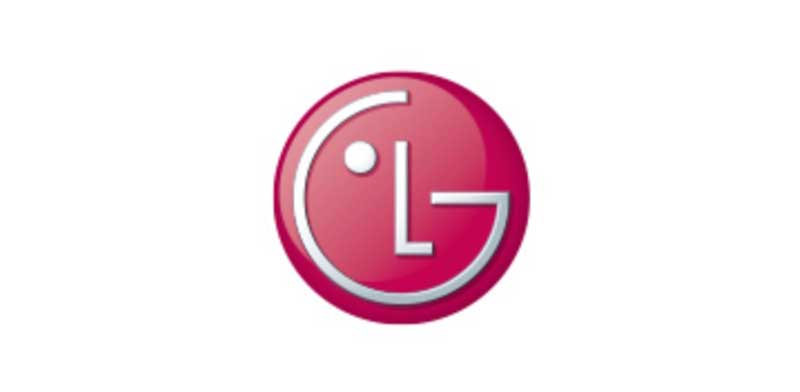 Photo of LG the 25th most trusted brand in the world, according to survey
