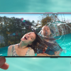 Samsung Galaxy S9 and S9+: Super Slo-Mo Feature