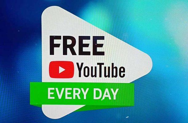 Smart Free YouTube