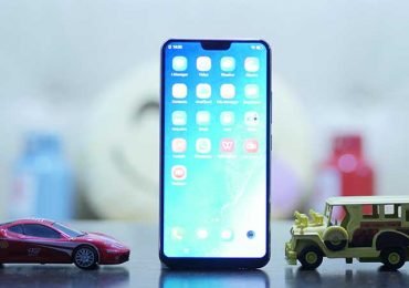 VIVO V9 Review: Is this the perfect smartphone for selfies and groufies?