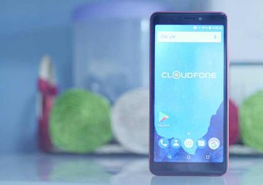 Cloudfone Thrill Boost 3 Review: The most affordable 18:9 smartphone in the country