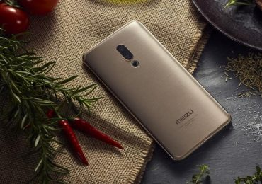 Meizu 15, 15 Plus and M15 debuts with Flyme 7.0 UI and 16:9 body