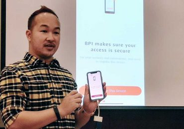 BPI introduces All-New Mobile app