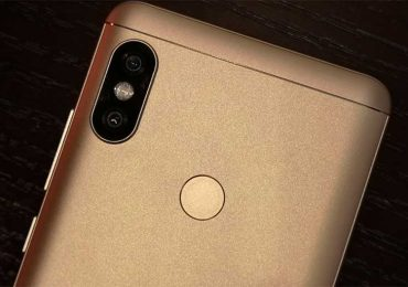 Xiaom's Redmi Note 5 officially launched in PH for P11,990