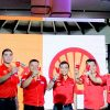 Shell PH launches Shell Helix Oil Change Plus program