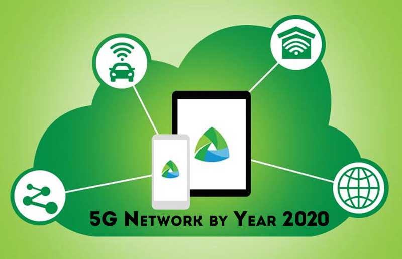 Smart pushes for innovation with 5G Technolab