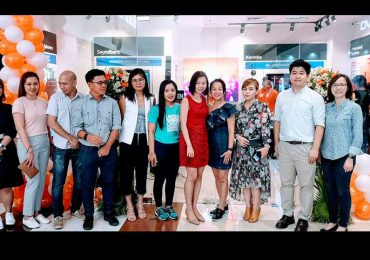 Beyond Innovations opens first JBL Concept Store in Cavite