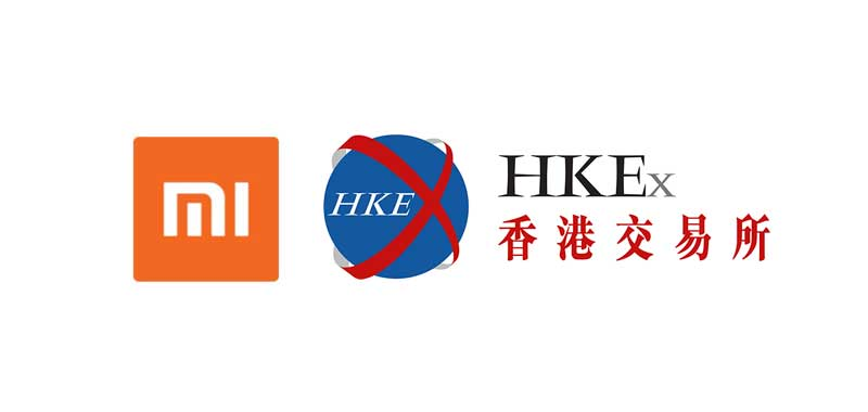 Xiaomi Corporation Announces Proposed Listing on the Main Board of The Stock Exchange of Hong Kong