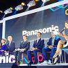 Panasonic launches their 2018 4K UHD TV range that focuses on 4K Hexa Chroma Drive Pro