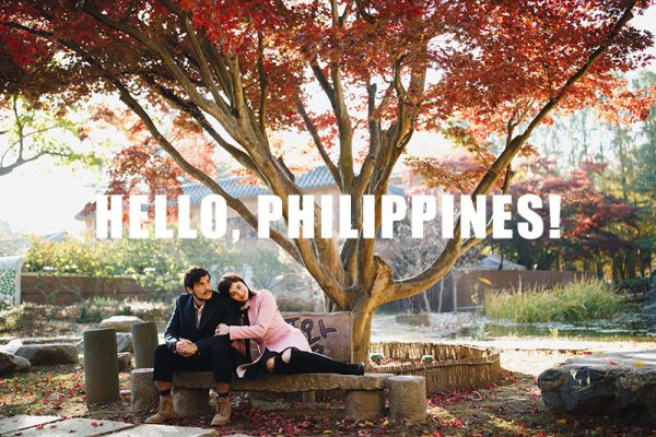 Sweet Escape Philippines